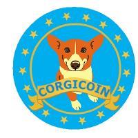 Corgicoin