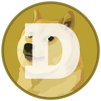 (DOGE) Doge Coin Community