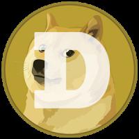 (DOGE) Doge Coin Community