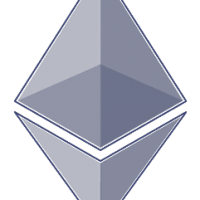 (ETH) Ethereum Coin Community