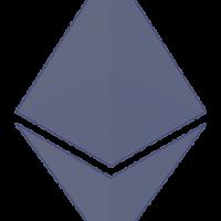 (ETH) Ethereum Coin Community
