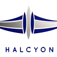 (HAL) Halcyon Coin Community