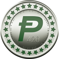 (POT) Pot Coin Community