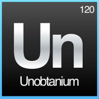 (UNO) Unobtanium Coin Community