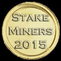 StakeMiners.com