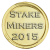 StakeMiners.com