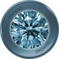 (DMD) Diamond Coin Community