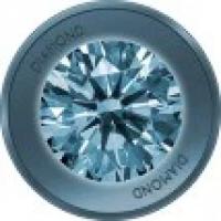 (DMD) Diamond Coin Community