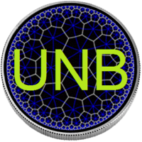 (UNB) Unbreakable Coin