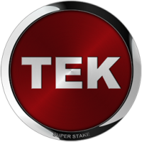 TEK Coin Community
