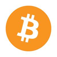 (BTC) Bitcoin Community