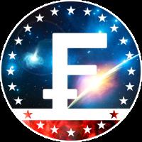 (FRK) Franko Coin Community