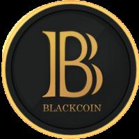 (BC) Black Coin Community