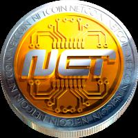 Netcoin (NET)