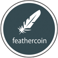 (FTC) Feather Coin Community