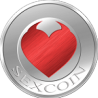 (SXC) Sex Coin Community