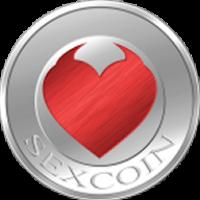 (SXC) Sex Coin Community