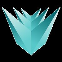 (XVG) Verge Community