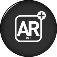 (ARB) Arbit Coin Community