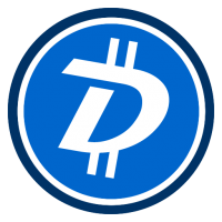 (DGB) DigiByte Community