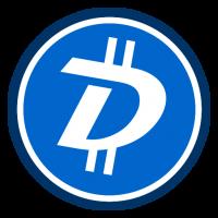 (DGB) DigiByte Community