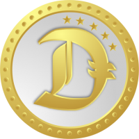 (DIME) Dime Coin Community