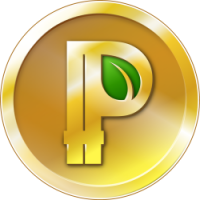 (PPC) Peer Coin Community