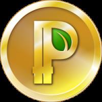 (PPC) Peer Coin Community