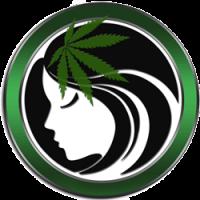 (MARYJ) MaryJane Coin Community