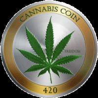 (CANN) Cannabis Coin Community
