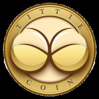 (TTC) Tittie Coin Community