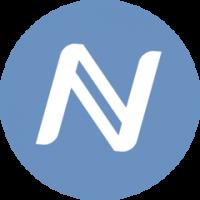 (NMC) Name Coin Community