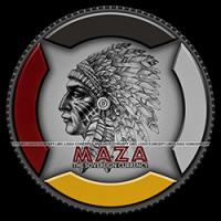 (MZC) Mazacoin Community