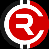 (RBY) Ruby Coin Community