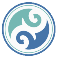 (KARM) Karma Coin Community