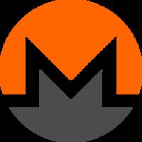 (XMR) Monero Coin Community
