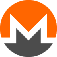 (XMR) Monero Coin Community