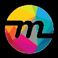(MYR) Myriad Coin Community