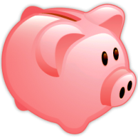 (PIGGY) Piggy Coin Community