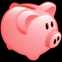 (PIGGY) Piggy Coin Community