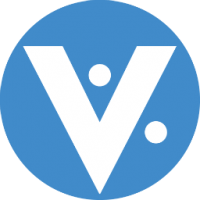 (VRC) Vericoin Community