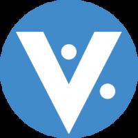 (VRC) Vericoin Community