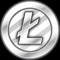 (LTC) Litecoin Community