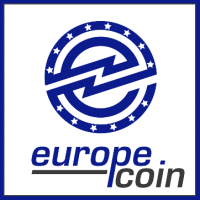 Europecoin Grassroot Lobby Currency
