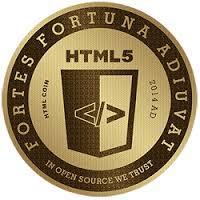 (HTML5) HTML Coin Community