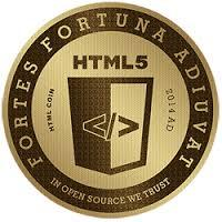(HTML5) HTML Coin Community