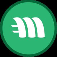 (MINT) Mint Coin Community
