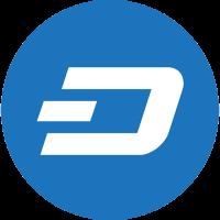 (DASH) Dash Coin Community