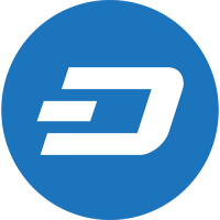 (DASH) Dash Coin Community