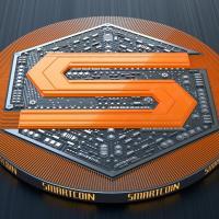SMC smart coin
